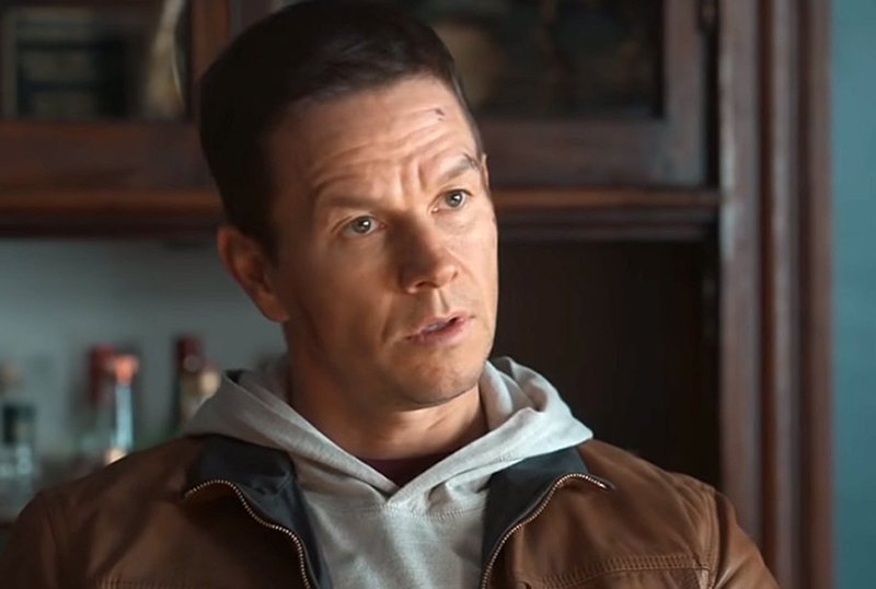 Netflix Acquires Mark Wahlberg Vehicle Our Man From Jersey