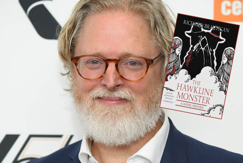 Yorgos Lanthimos Reuniting With The Favourite Scribe For The Hawkline Monster