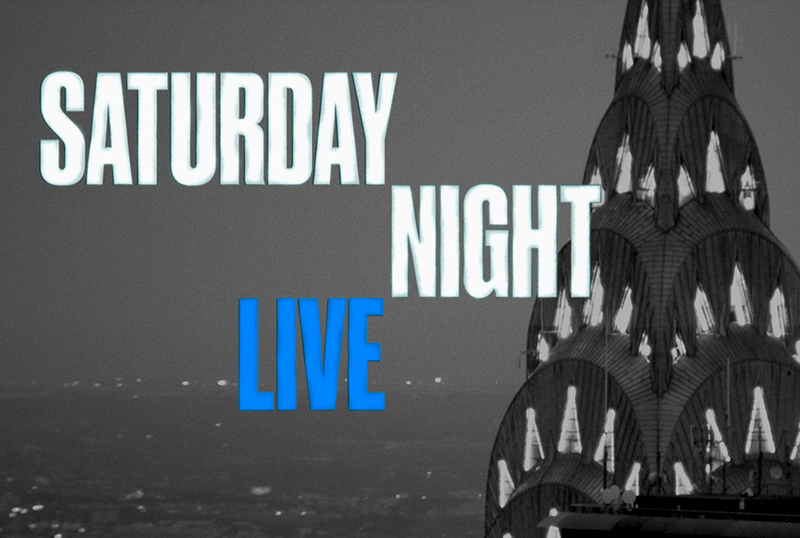 Next Saturday Night Live at Home Episode To Be Season Finale