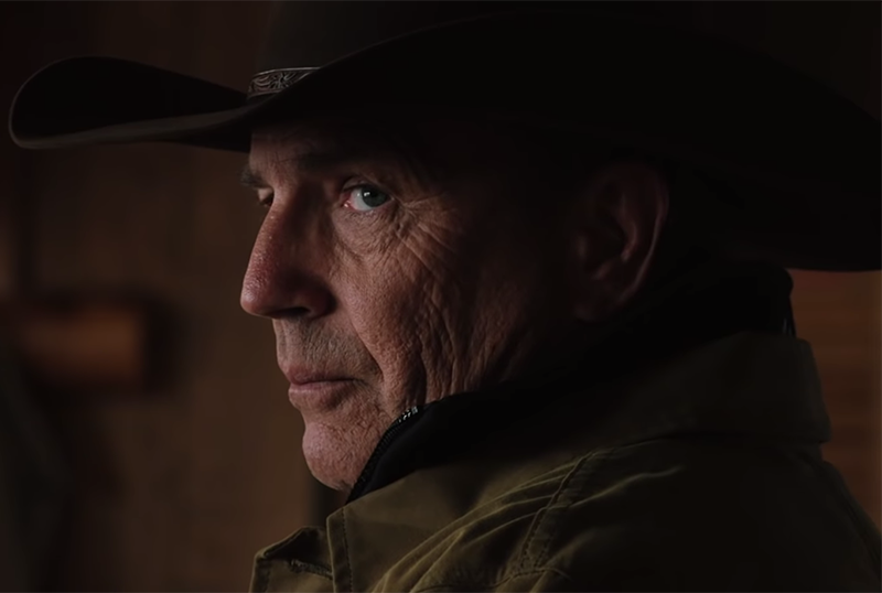 Yellowstone Season 3 Trailer: New Threats & New Faces Arrive