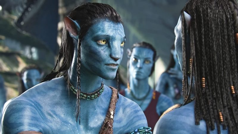 James Cameron Opens Up About Avatar Sequels Production Delay