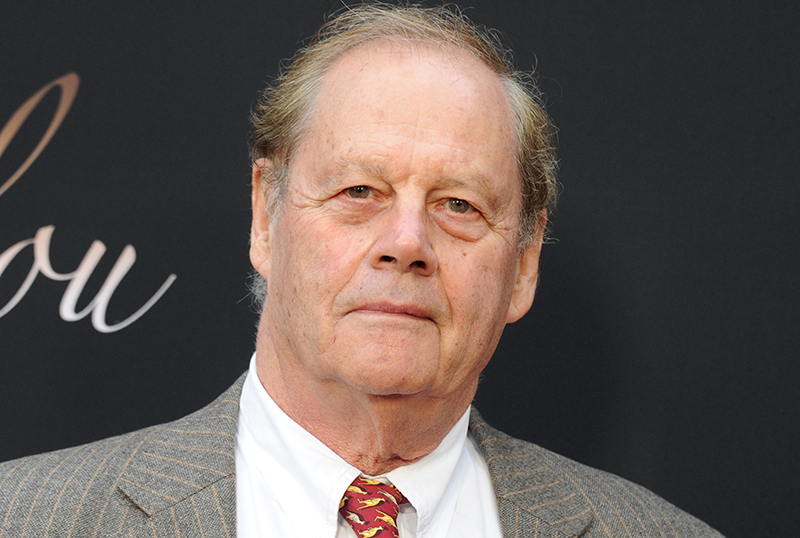 Driving Miss Daisy's Bruce Beresford to Helm Buddy Holly Biopic