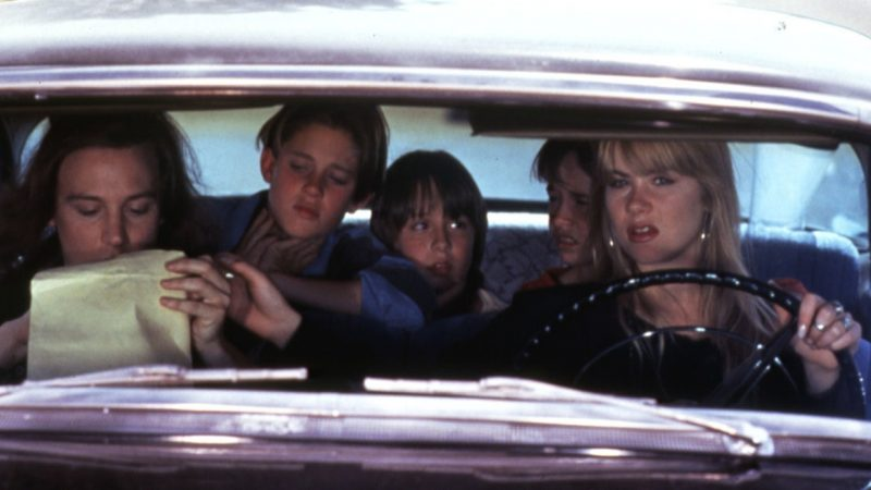 Don't Tell Mom the Babysitter's Dead Remake in Development From Treehouse Pictures