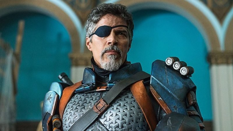 Esai Morales Joins Tom Cruise in Mission: Impossible 7 & 8