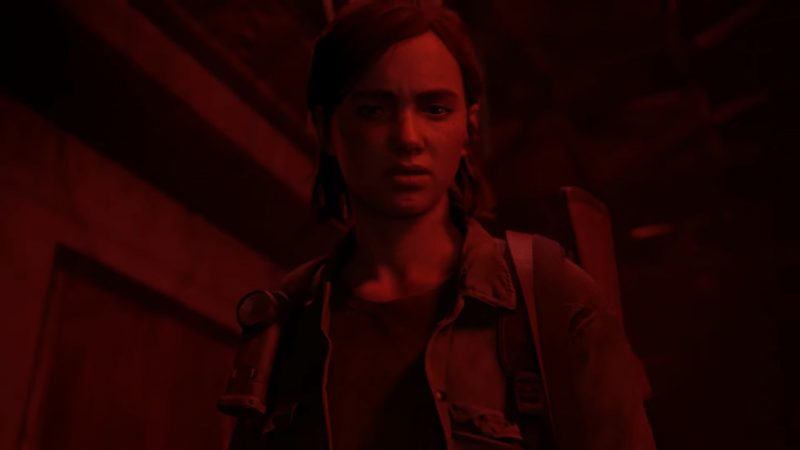 New The Last of Us Part II BTS Video Highlights Sequel's Gameplay