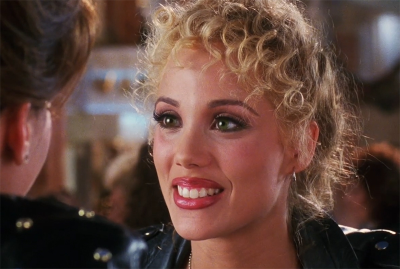 You Don't Nomi Trailer Traces Showgirls' Journey From Flop to Cult Classic