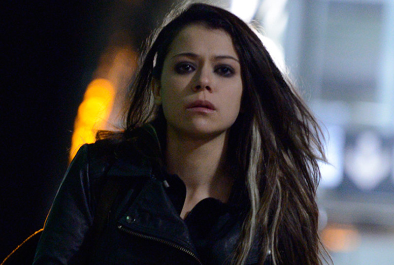 Orphan Black Cast Reuniting for Two-Episode Virtual Table Read