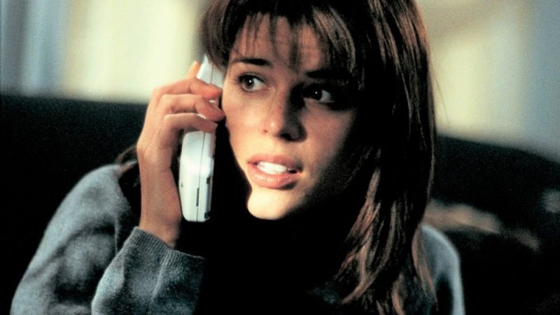 Neve Campbell Weighs in On Potential Return in Scream 5