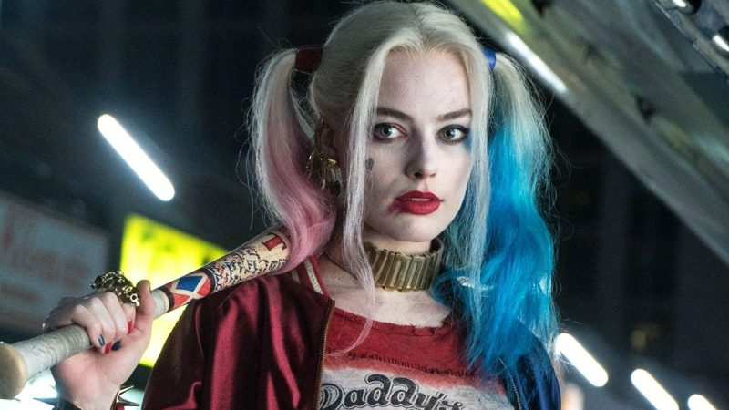 Guardians of the Galaxy's Tyler Bates Set to Score The Suicide Squad