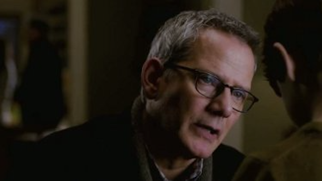 Actor Campbell Scott Joins the Jurassic World: Dominion Cast