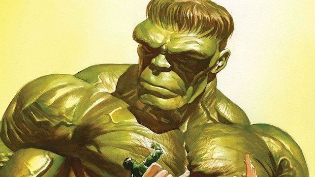 Check Out the Full List of 2020 Eisner Award Nominees