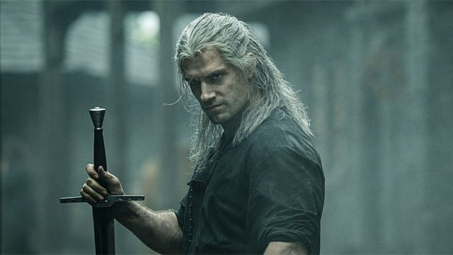 Netflix Reveals The Witcher Season 2 Production Will Resume in August