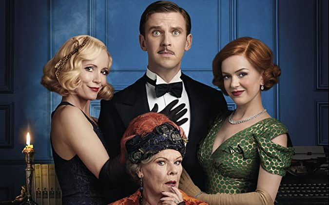 Blithe Spirit: IFC Films Nabs Rights to Leslie Mann's New Comedy Film