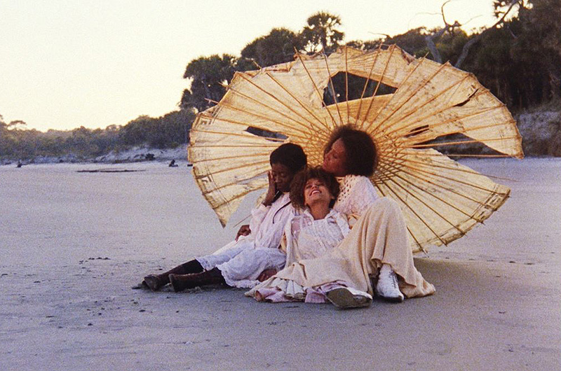 Criterion Streaming Classic Films From Black Filmmakers For Free