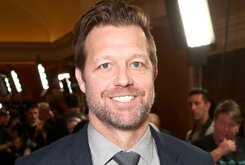 Bullet Train: Director David Leitch to Helm Action Thriller for Sony