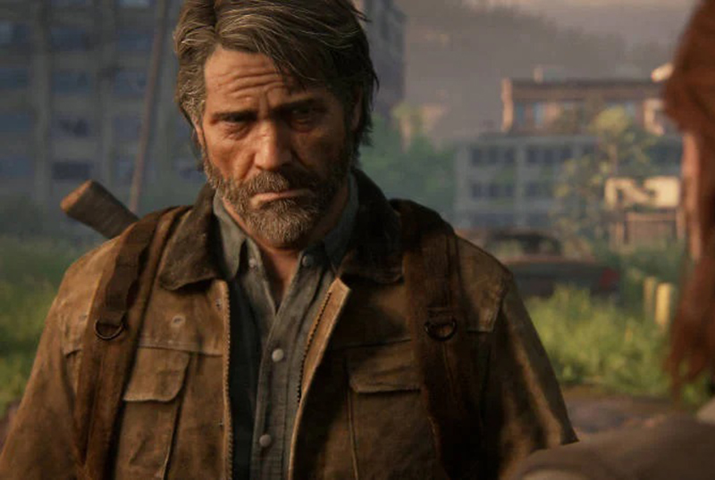 Last of Us Part II Fastest-Selling PS4 Exclusive With Over 4 Million Copies Sold