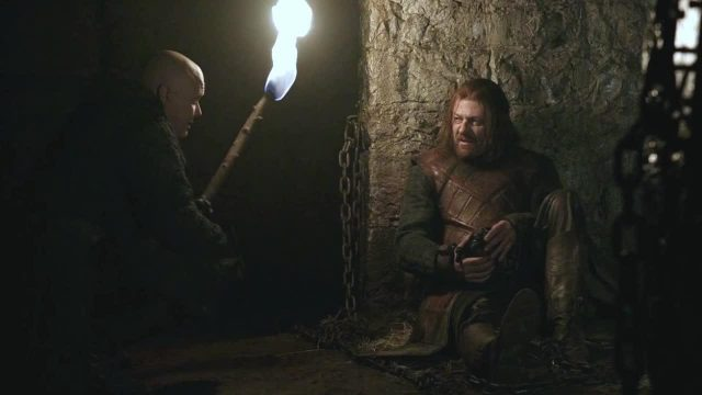 Sean Bean Didn't Keep Up With Game of Thrones, Responds to Ending