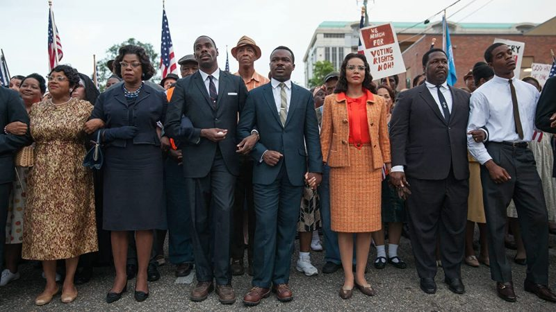 Selma Online Initiative Offers an Online Free Civil Rights History Guide