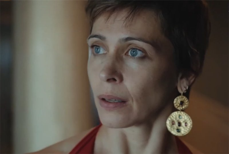 Exclusive The Sommerdahl Murders Clip From Acorn TV's Mystery Series