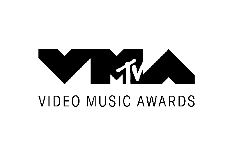 MTV Video Music Awards Set for August 30 at Barclays Center
