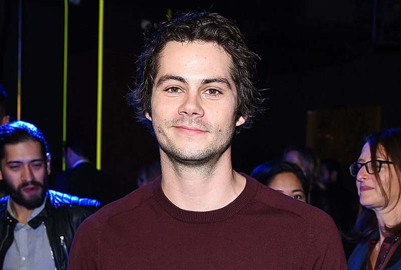 Peter Farrelly's Greatest Beer Run Ever Adds Dylan O'Brien