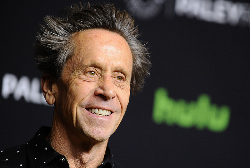 Mob Showtime Series in Development From Brian Grazer, Terence Winter & Nicholas Pileggi