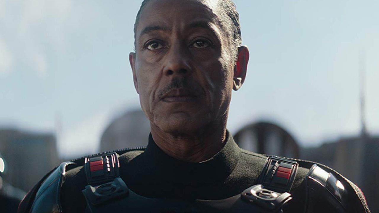 Far Cry 6 Giancarlo Esposito Rumored To Star In Ubisoft Sequel