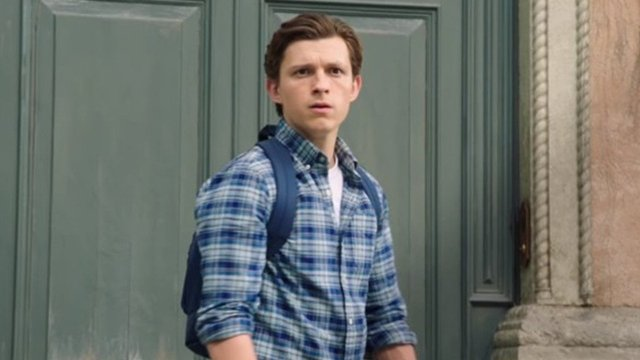 Cherry: Joe Russo Says Tom Holland-Led Film is Almost Done With Post-Production
