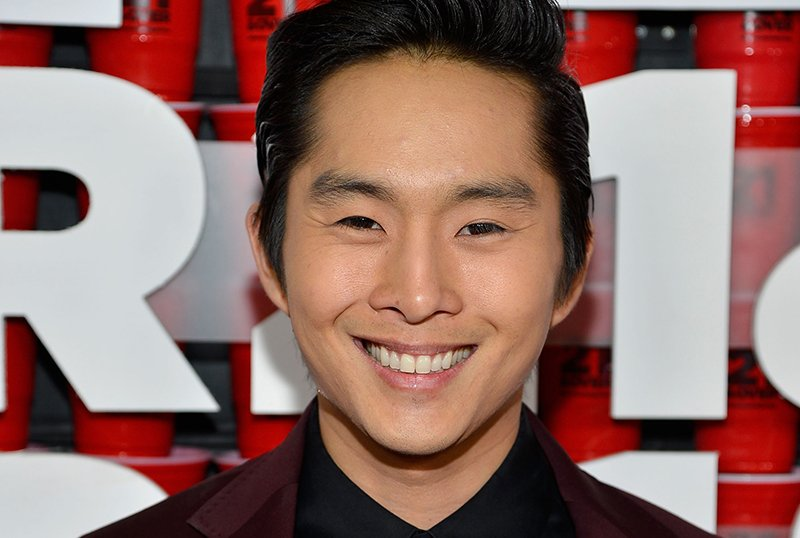 Blue Bayou: Focus Features Acquires Worldwide Rights to Justin Chon's Drama