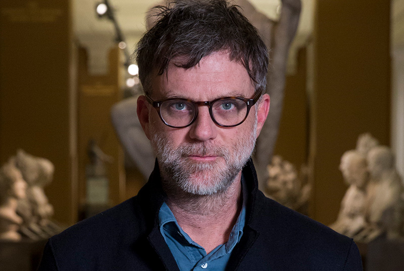 """Paul Thomas Anderson's latest untitled feature is moving from Focus Features to MGM, according to The Hollywood Reporter, with the latter in talks to pick up the project reportedly due to a """"budgetary issue."""""""
