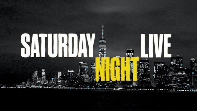 Saturday Night Live Aiming for Possible Return to Studio Production This Fall