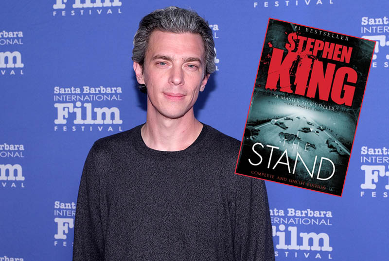 Exclusive: Josh Boone Talks His The Stand Series & Previous Attempts