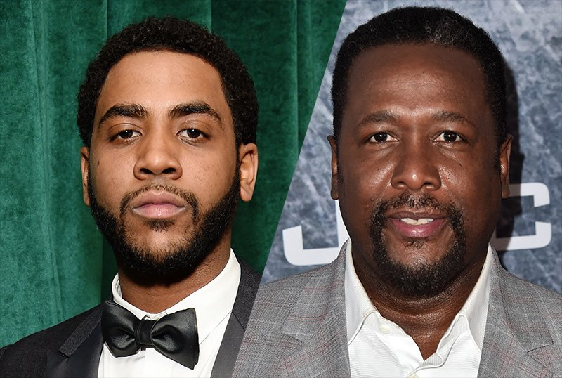 HBO's Between The World and Me Adds Jharrel Jerome, Wendell Pierce & More