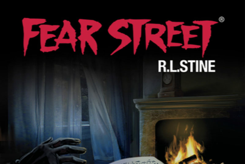 Fear Street Film Trilogy Moving from Disney to Netflix