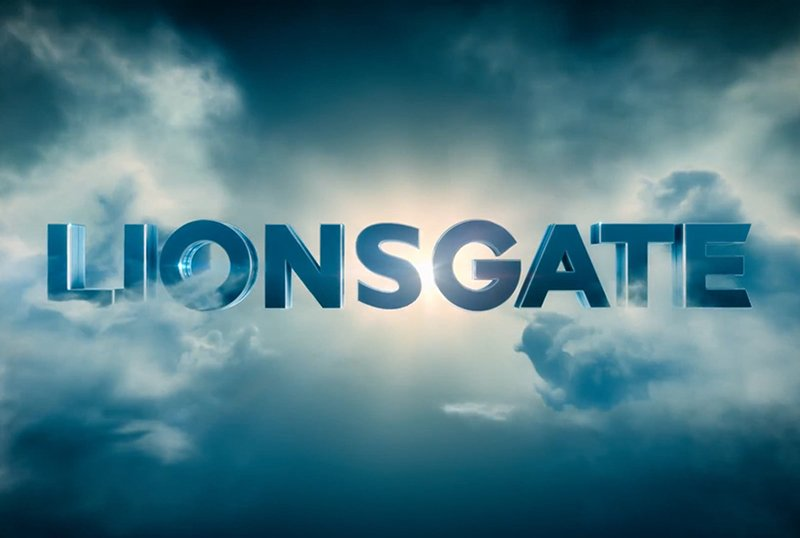 Lionsgate Acquires Kevin Coughlin & Ryan Grassby's Mother Land