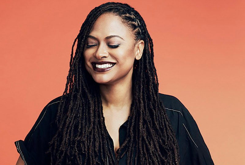 HBO Max & Ava DuVernay Partner for One Perfect Shot Docuseries