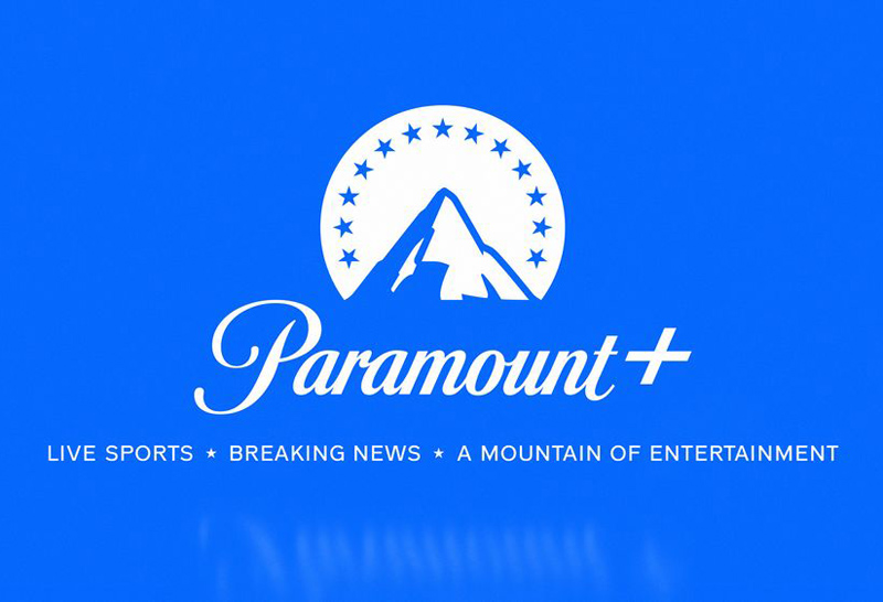 Paramount+ is CBS All Access' New Name for Early 2021