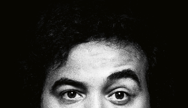 Belushi Trailer: The Life of a Comedy Legend Explored in Showtime Doc