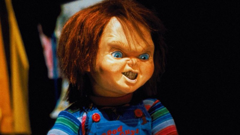 Chucky Series: USA Network & Syfy Delays Production Start to 2021