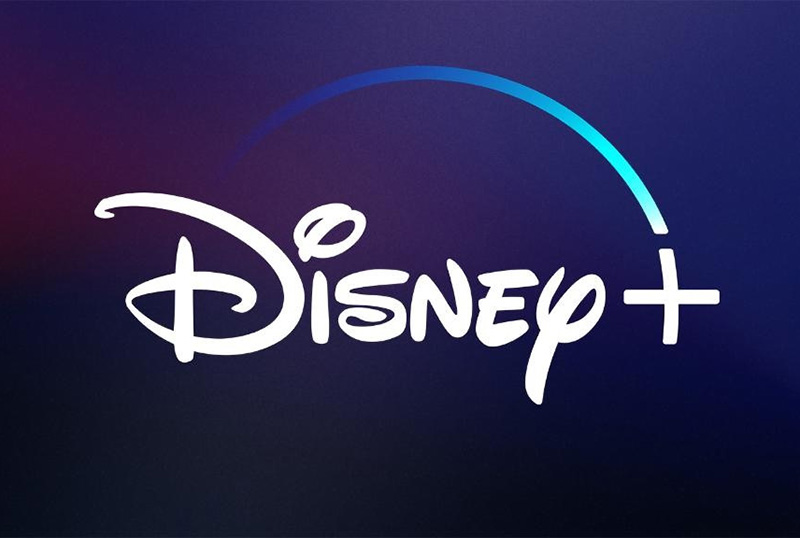 Disney Broadcasts Disney+ Day, Confirms Shang-Chi Streaming Date