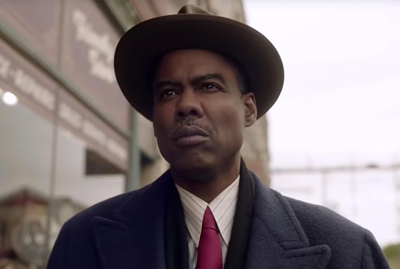 Mandatory Streamers: Fargo Returns For a New Story Set in the 1950s
