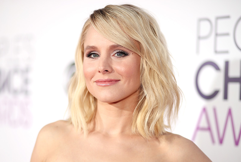 Queenpins: STXfilms Acquires Worldwide Rights to Kristen Bell Comedy
