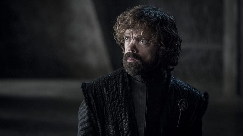 Peter Dinklage to Star in Searchlight's New Psychological Thriller Keith
