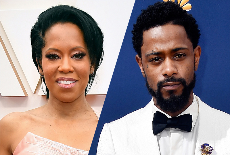 Netflix's The Harder They Fall Adds Regina King, Lakeith Stanfield & More