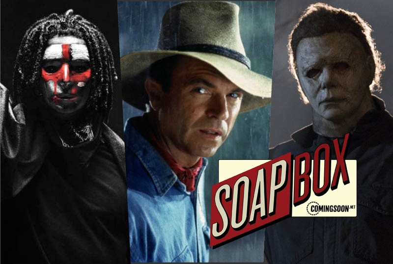 CS Soapbox: Franchises That Need to End Following Fast & Furious