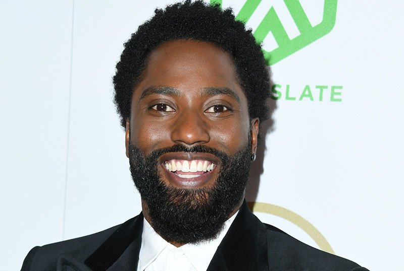 Untitled David O. Russell Project Adds John David Washington