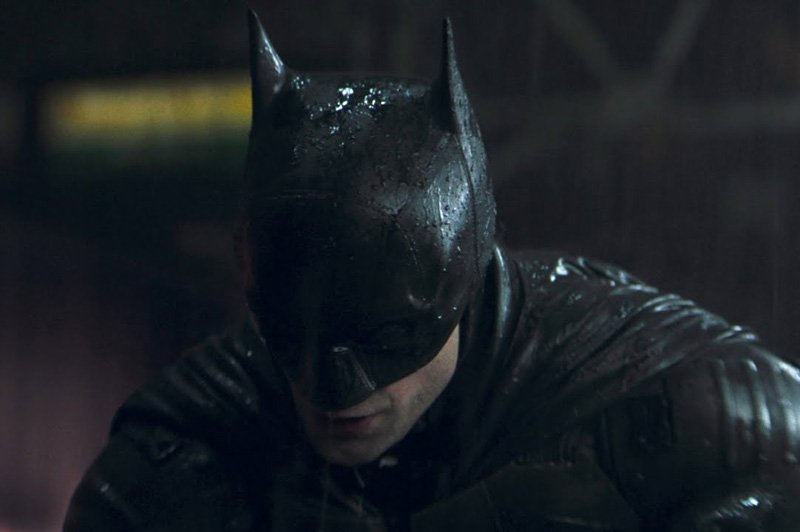 The Batman to Use the Same Virtual Production Techniques as The Mandalorian