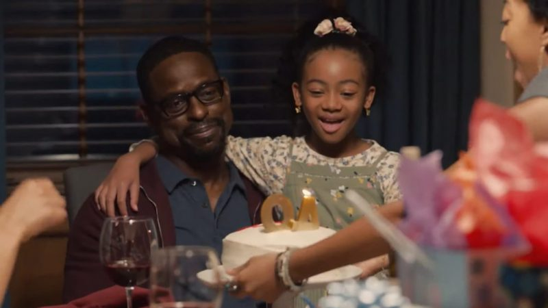 This Is Us Season 5 Trailer: The Pearson Family Deals With Timely Issues