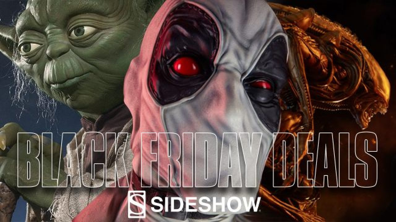 BLACK FRIDAY OFFER 50/% Off! STAR WARS PBP//Poch CUSTOMIZED DISPLAY STAND.