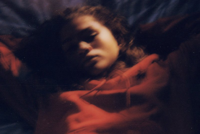 HBO Unveils Poster & Trailer for First Euphoria Special Episode